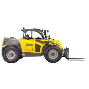 Telehandler TH750