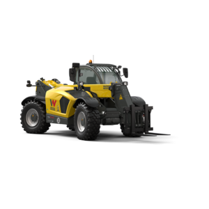 Telehandler TH942