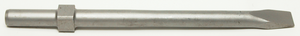 Flat chisel: wrench size 28 × 152/280/30